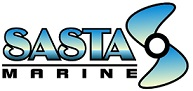 Sastamarine - 0400 421994 -  Kiertokatu 14 Sastamala